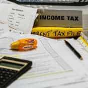 Income tax return (ITR) filing: Modi govt allows this segment not to pay tax