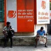 Modi govt gameplan over 3 banks merger 'revealed'; this man fumes