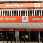Bank of Baroda, Vijaya Bank, Dena Bank impact on jobs: Employees to lose most