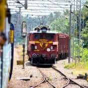 RRB Group D Admit Cards released for Sept 24 exam; Check indianrailways.gov.in