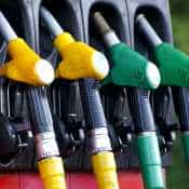 Petrol, diesel prices storm: Then and now, the differences are shocking