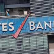 Yes Bank loses Rs 25,000 crore market cap on Rana Kapoor's impending exit; should you invest now?