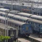 Indian Railways to install latest signalling system on Mathura-Vadodara route