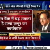 Yes Bank MD, CEO Rana Kapoor to get massive relief?