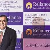 Forget, oil, telecom, Reliance Industries wants what really makes you happy