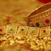 Gold price to remain low, these items to cost more? Here's what Modi govt plans for you