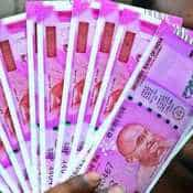 7th Pay Commission latest news today: Early Diwali for employees of this state; Here's what they get