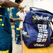 Flipkart Big Billion Days sale Oct 10-14: Rs 60,000 credit line open, all details here