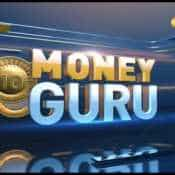 Money Guru: Know about sector funds and how to invest in them