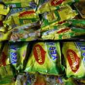 Nestlé found to have profiteered Rs 98 crore from GST rate cuts