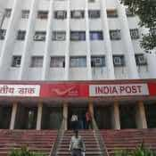 New Post Office 'savings' scheme: Pay less monthly electricity bill; Here's how