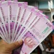 7th Pay Commission: Diwali gift cleared! More money in employees' pockets of this state soon