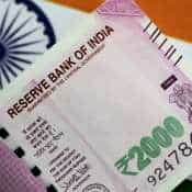 Rupee vs dollar: Indian currency falls 13 paise to 73.61 ahead of FOMC minutes