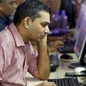 Markets closed today: BSE Sensex, NSE Nifty shut on account of holiday