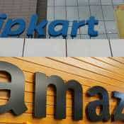 Flipkart or Amazon? Dhamaka revelation! This firm won the festive sales war