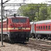 Railway Recruitment 2018: Apply for 2907 ACT Apprentice posts; last date November 14
