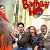 Badhaai Ho box office collection: Ayushmann Khurranna inks big success, powers earnings to Rs 31.46 cr
