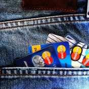 Bank credit card cash advance fee: Beware! Think twice before credit card cash withdrawal; here's why