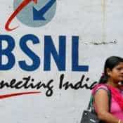 After Reliance Jio Diwali Dhamaka offer, BSNL makes a move, unveils Rs 1,097 plan; is it better?