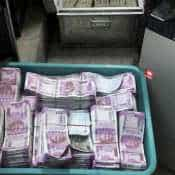 Black money crackdown: Income-Tax dept launches major drive against thousands of individuals