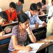 SSC Recruitment 2018: Apply for Group C, D and other posts; last date Nov 19