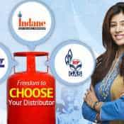These Bharatgas, Indane, HP customers may lose LPG connection from December 1! Are you in this shock list?