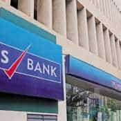 O P Bhatt resigns from Yes Bank's CEO search panel