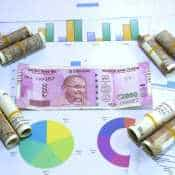 LIC Jeevan Shanti + PPF pension plan: Invest Rs 5,000/month for 15 years, get Rs 35,000/month