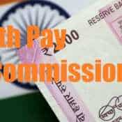 7th Pay Commission latest news today 2018: Big bang promotion, salary rules change soon? What the panel said