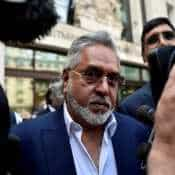 Vijay Mallya extradition case: UK court verdict expected today; CBI team to attend crucial hearing