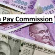 7th Pay Commission: These pensioners not happy with their arrears, seek govt action