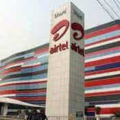 Airtel offers 1.4GB data per day, unlimited voice calls under new prepaid plan