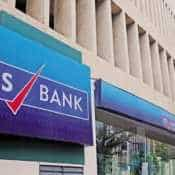 Who will be Rana Kapoor successor? Yes Bank to name new CEO today? Stock gives 21% return in just 4 days; if you've invested, then you are rich