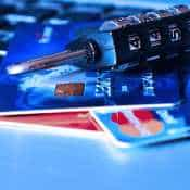 SBI Customers Alert! Do you have  a debit card? Your bank set to make it invalid; rush, you must do this