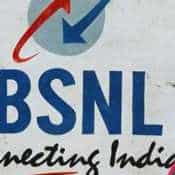 Jio impact! BSNL offers 25% cashback on annual broadband plans