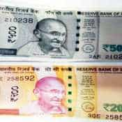 Alert! Nepal bans these Indian currency notes! Only one is valid now
