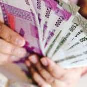 7th Pay Commission Latest News Today:  Big win for these central government employees! Pension to Pay - Demands accepted