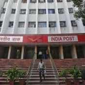 Haryana Postal Circle Recruitment 2018: Apply for Gramin Dak Sevak (GDS) posts at haryanapost.gov.in