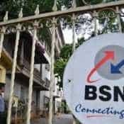 BSNL 4G SIM cards now available in Chennai, Karnataka circles