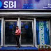 SBI bank account holders alert! Don't ignore this message, you may not be able to carry on your transactions