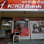 ICICI Bank customers? Your bank has warned about rogue banking apps; this is how to have safe online transactions