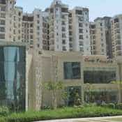 Shocking! Posh Amrapali flats booked for just Re 1 per sq ft, say auditors