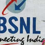 BSNL is offering 2GB free data: Here is how to get it