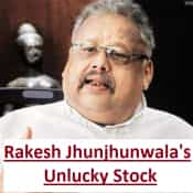 Alert! Rakesh Jhunjhunwala sells shares of this company: Should you follow? Find out