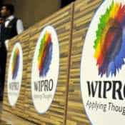 Wipro Q3 result: Bonus shares issue of 1:3 soon; 7 things to know