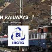 IRCTC ticket booking website will not work for these users: Are you one of them? Find out