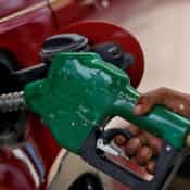 Petrol, diesel prices hiked on Sunday - Delhi, Mumbai, Chennai, Kolkata rates