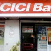 This ICICI Bank's saving account lets you avail free unlimited ATM, NEFT, RTGS transactions and home loan benefits - All details here