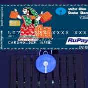 SBI account debit card holders alert! State Bank cards to be replaced - Do you know this and how to get it done?