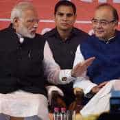 Budget 2019: Breaking the tradition? Modi-Jaitley may take this historic decision - All you need to know